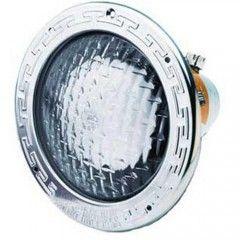 Pentair 78411100 Amerlite Underwater 100w 12v 15 Cord Incandescent Light Pool Light Swimming Pool Lights Inground Pool Lights