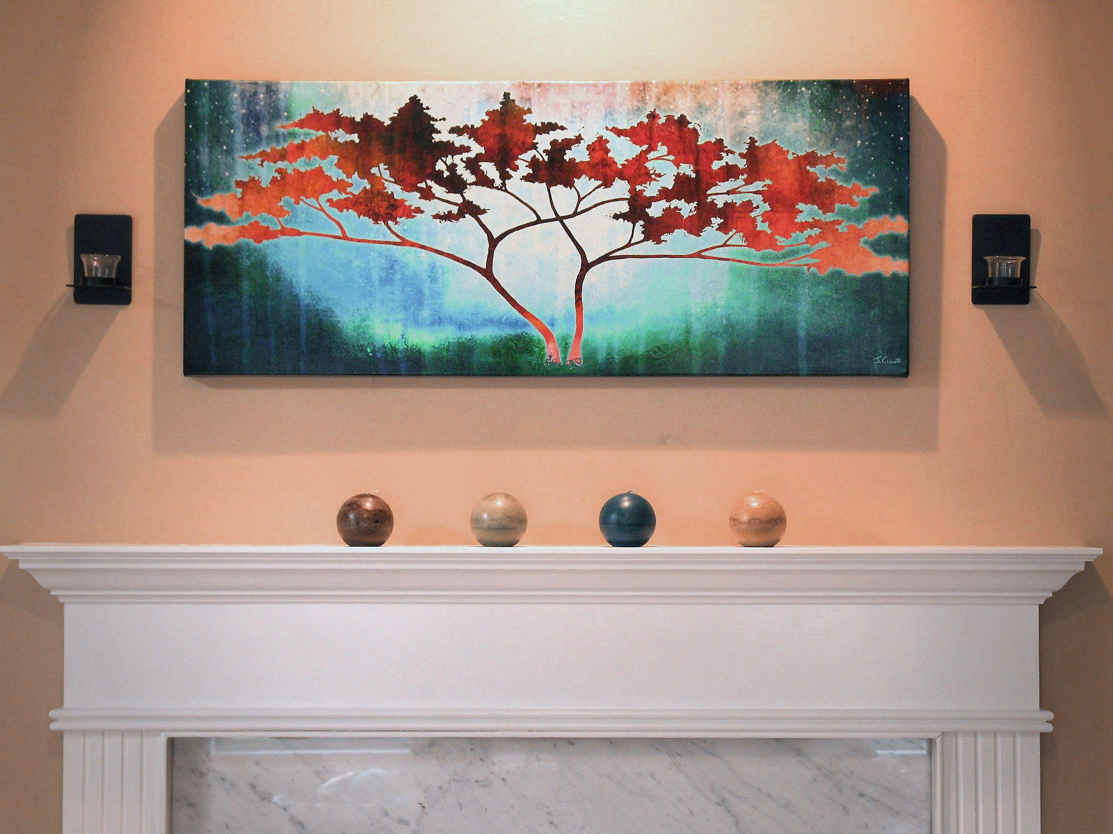 art for homes art for the house Pinterest