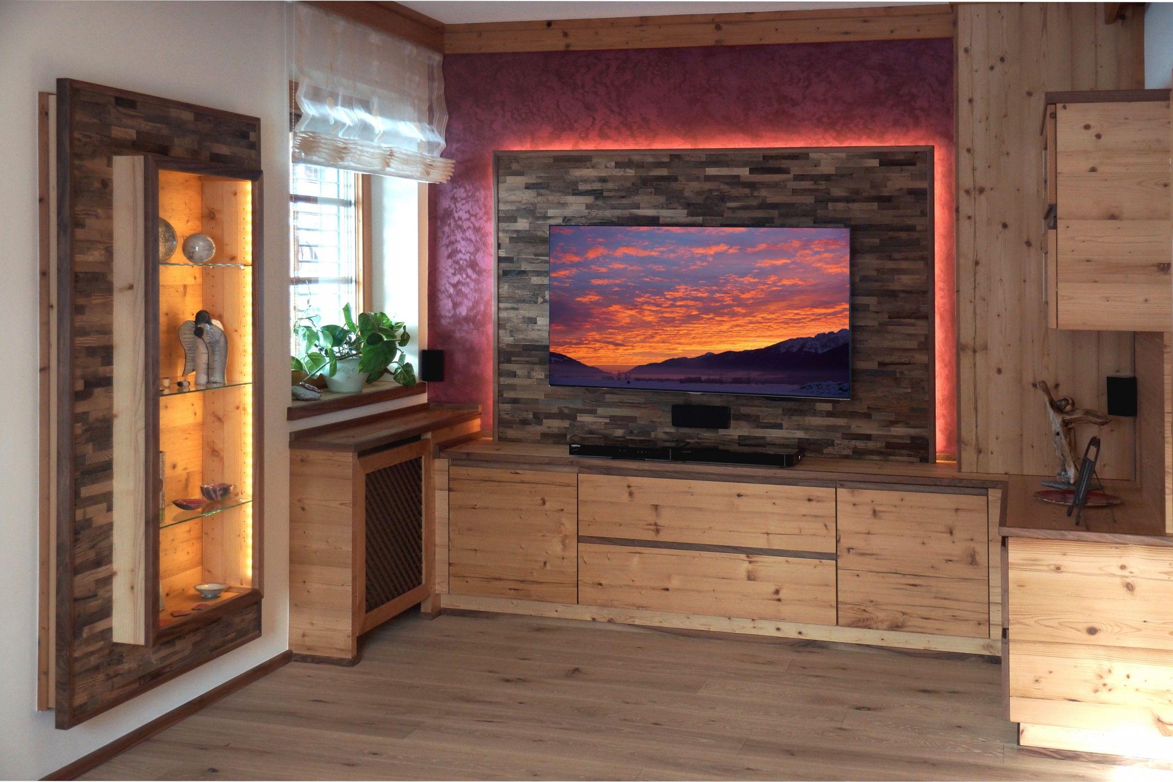 bildergebnis f r altholz tischlerei tirol wohnzimmerideen pinterest tischlerei und altholz. Black Bedroom Furniture Sets. Home Design Ideas