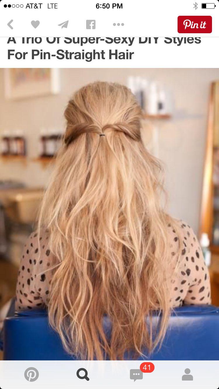 Pin by sara hemley on wedding me dress make up hair