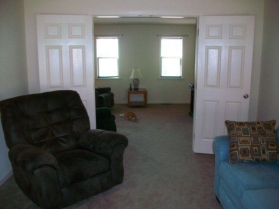 Living Room 2 #EastEarl #PA #homesforsale #realestate #pennsylvania