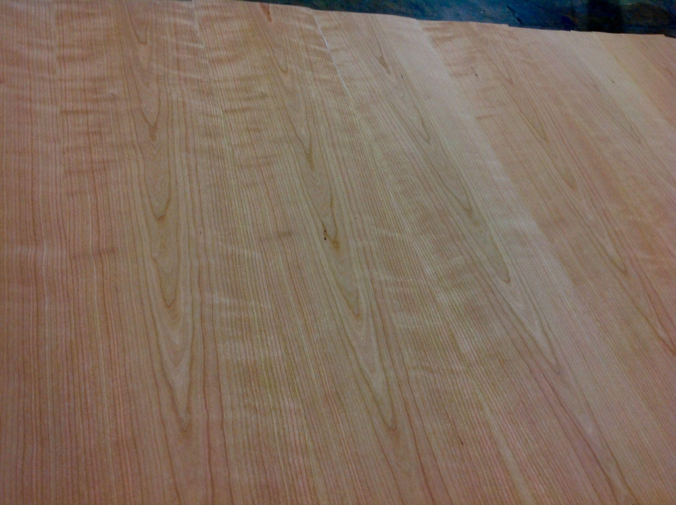 Pressreadycherryappearsmore Morebuyarchitecturalcherryplywood Moret905 669 6800canada Design Millwork Cabinets Interi Wood Veneer Hardwood Plywood Millwork