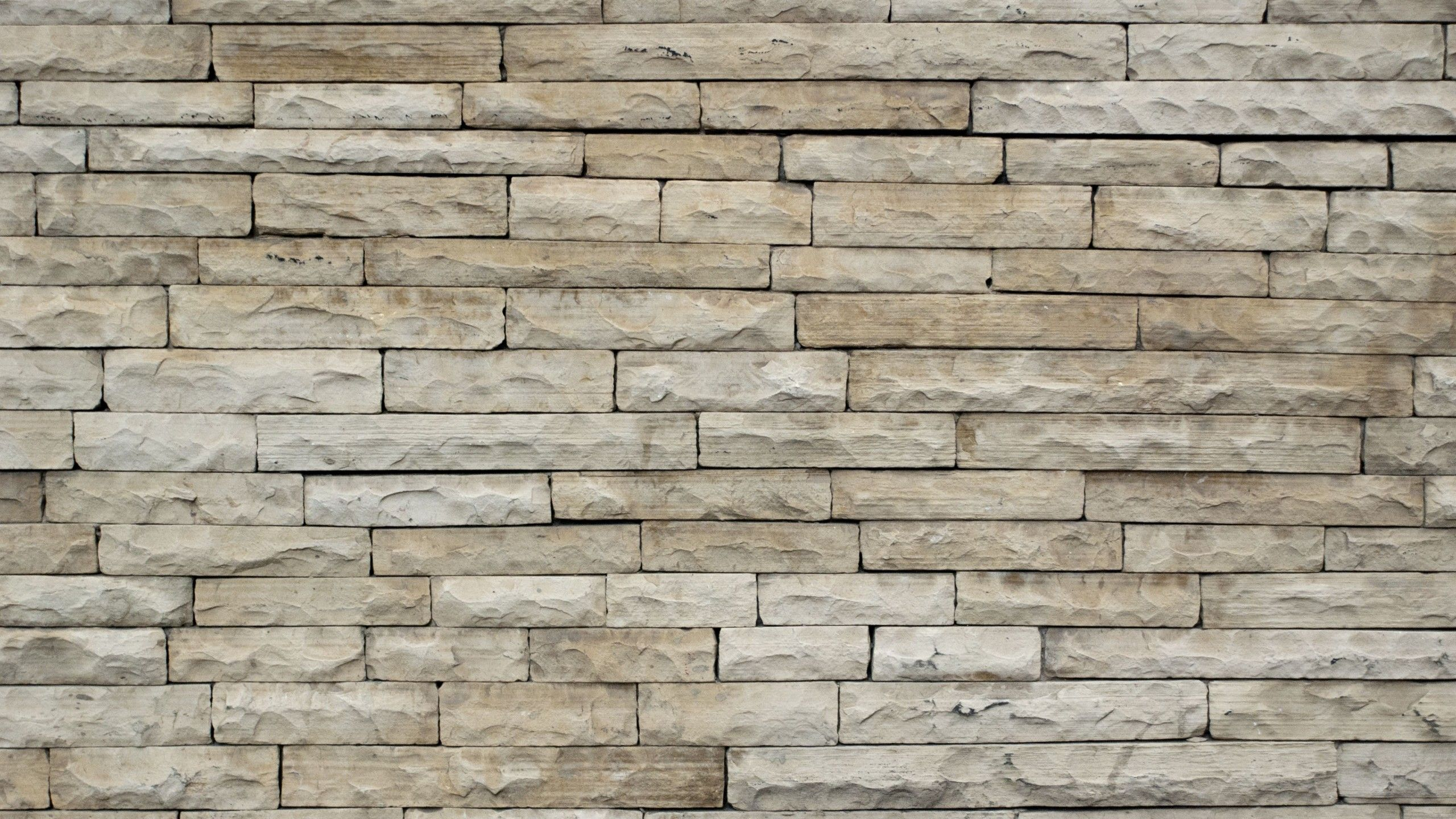 Stone Wall Hd Wallpaper 1390178 Offices Reception