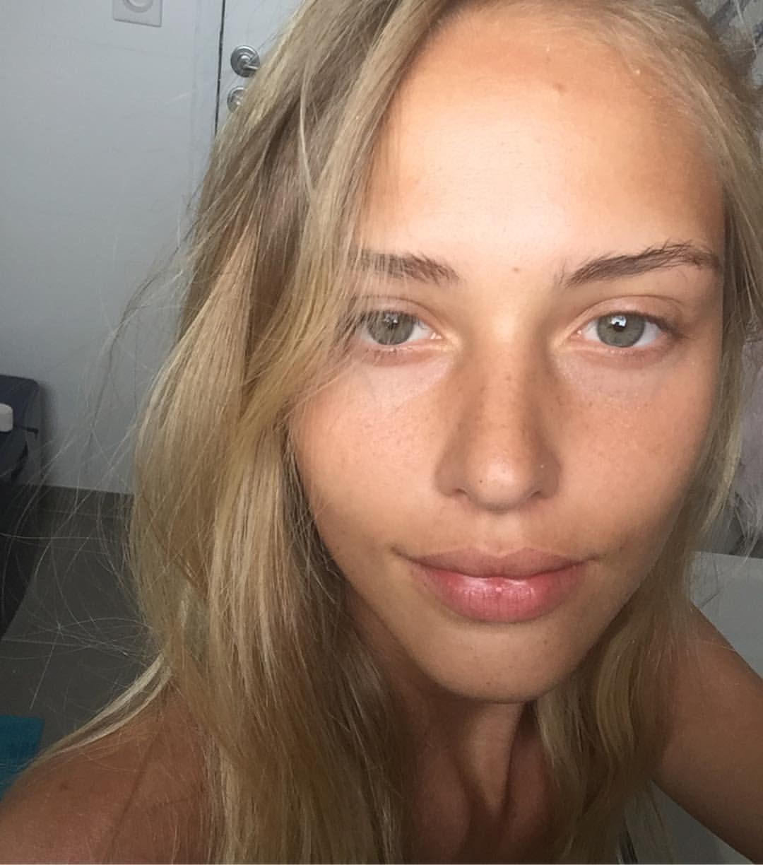 Bikini Mareike Spaleck nude (18 foto and video), Sexy, Sideboobs, Feet, in bikini 2006
