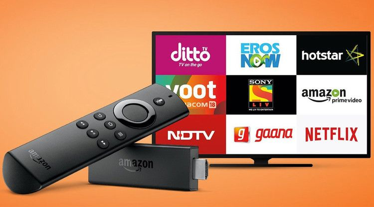A 16 Accessory Is All It Takes To Make Your 4k Fire Tv Or Fire Tv