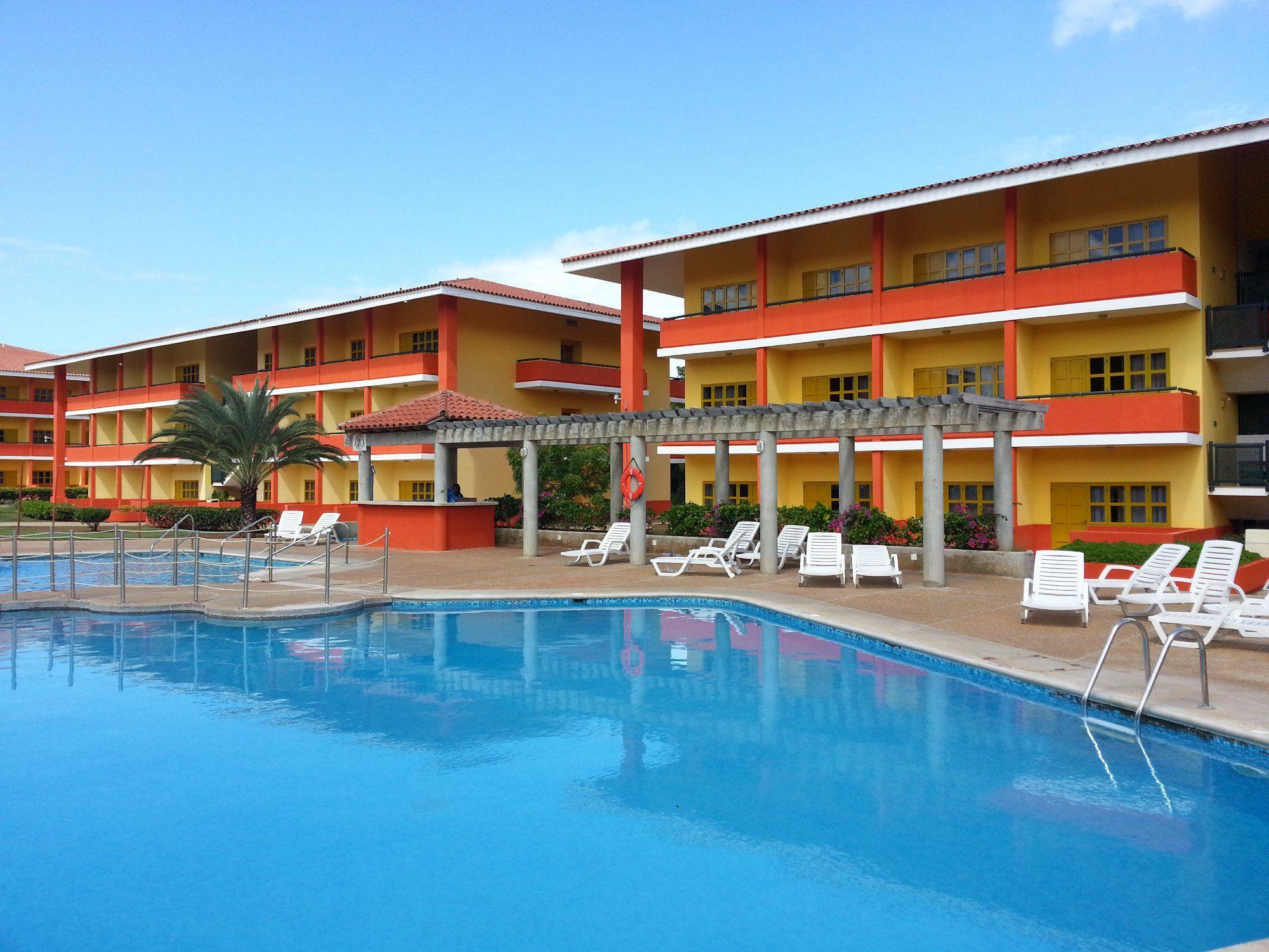Sunsol Ecoland Beach Resort Pedro González Venezuela Opiniones Y Comparación De Precios Resort Todo Inclui Venezuela Isla Margarita Venezuela Hoteles