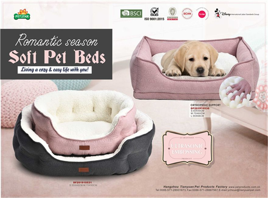 Pin On Pets Creative Products