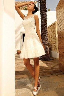 Modell B16 Set 69 By Linea Raffaelli Wedding Dresses Pinterest