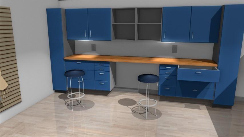 Office Design Software Cabinet Design Garage Cabinets Cabinet Plans