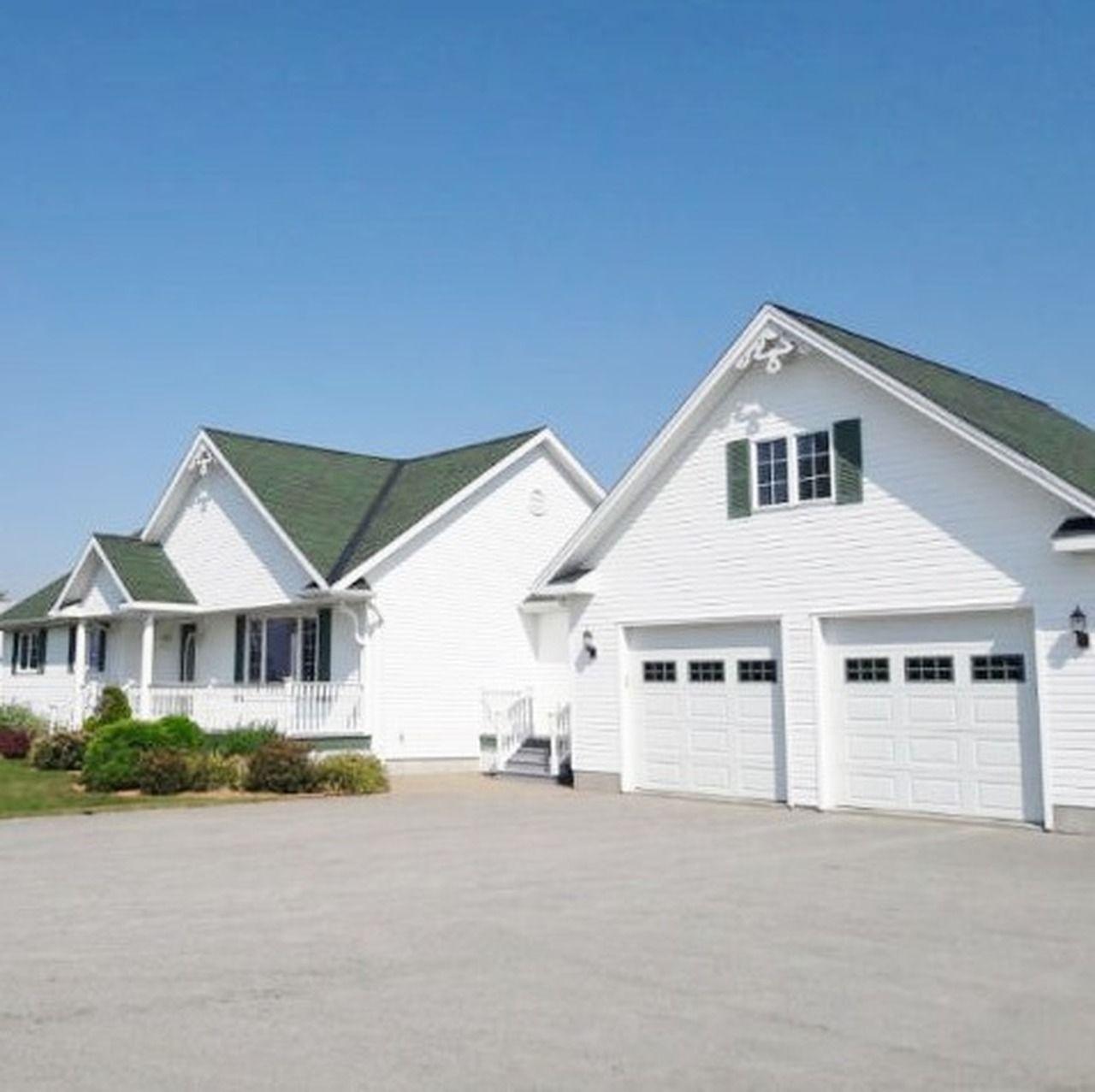 Homenova For Sale 353 Leclair Rd Verner Ontario P0h 2m0 475 000 Ontario Outdoor Structures Outdoor