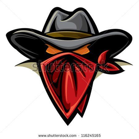outlaws logo outlaws stock photos images amp pictures