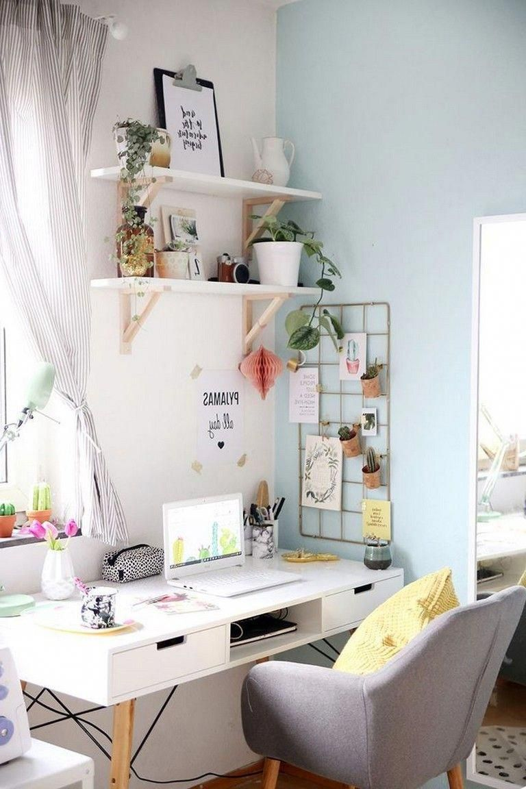Affordable Home Decor Home Office Paint Ideas Corporate Office