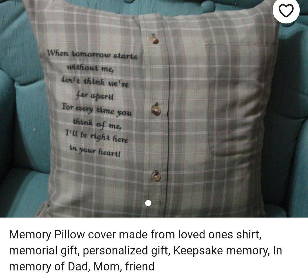 Pin By Delray Palmer On Sympathy