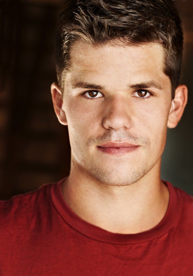 max carver height
