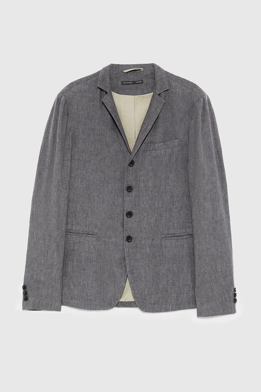 Blazer traje rústico | What to Wear | Trajes rústicos