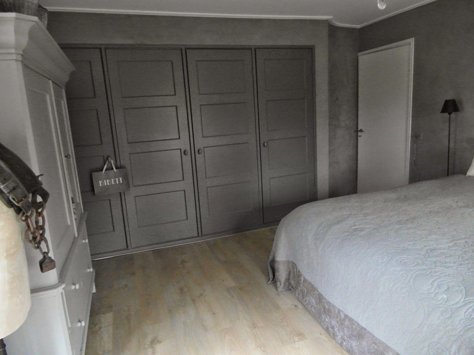 Gordijnen In Slaapkamer : Easyliving gordijnen en slaapkamer luiken bedrooms