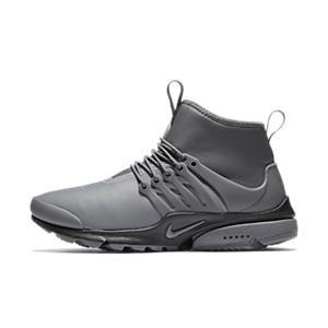 2e6ca68435c3 Nike Air Presto Mid Utility Women s Shoe