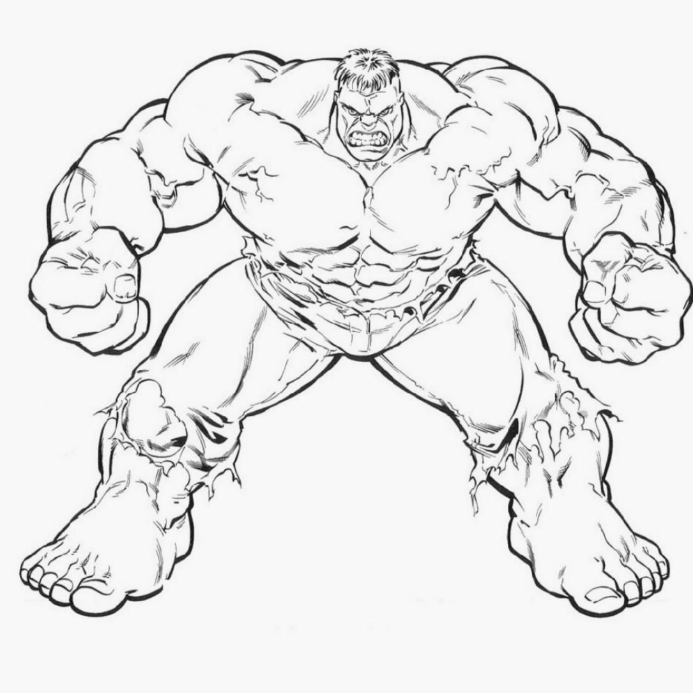 Incredible Hulk Free Coloring Pages Free Coloring Sheets Avengers Coloring Hulk Coloring Pages Superhero Coloring
