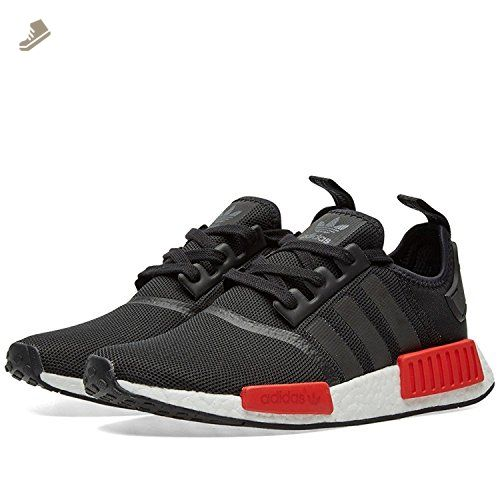 fd6a3f5ece171 Adidas NMD_R1 - BB1969 US 7.5 - Adidas sneakers for women (*Amazon ...