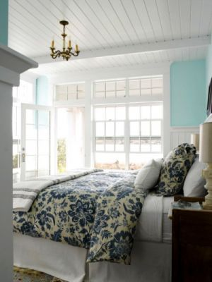 beach house decor - Pretty beach house photos - beach homes.jpg