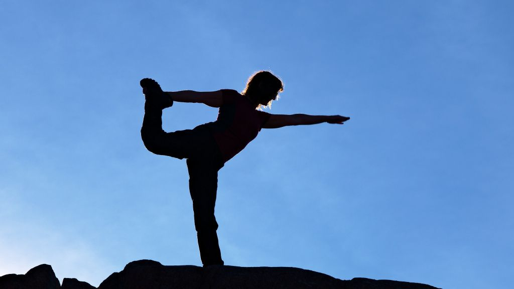 yoga_anxiety