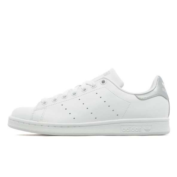 competitive price 9a15c 64d38 adidas Originals Stan Smith Women s   JD Sports