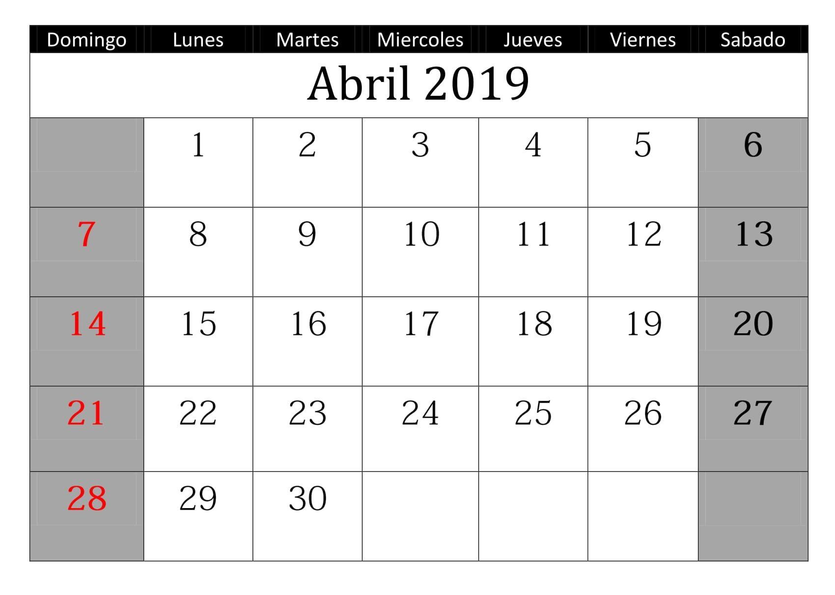 Printable 2018 Calendar Strip For Keyboard – Home Exsplore