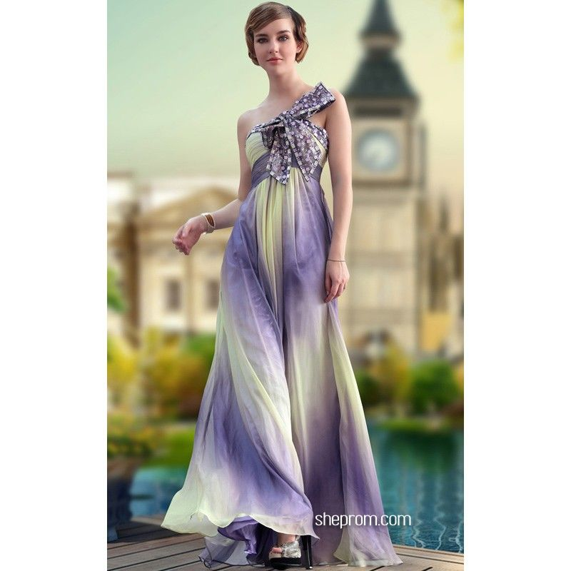 Semi Formal Dresses For Juniors Purple Petite Juniors Semi