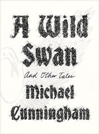 In A Wild Swan and Other Tales, the people and the talismans of lands far, far away—the mythic figures of our childhoods and the source of so much of our wonder—are transformed by Michael Cunningham into stories of sublime revelation. Here are the moments that our fairy tales forgot or deliberately concealed: the years after a spell is broken, the rapturous instant of a miracle unexpectedly realized, or the fate of a prince only half cured of a curse.