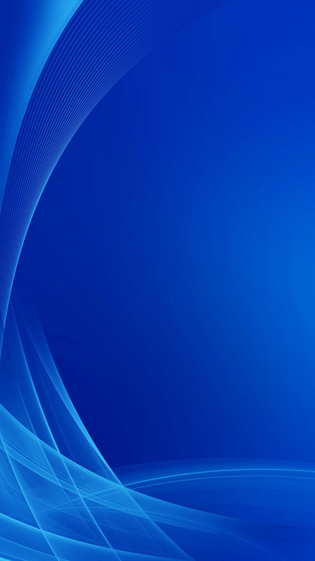 Get Cool Blue Background for Android Phone Today Blue