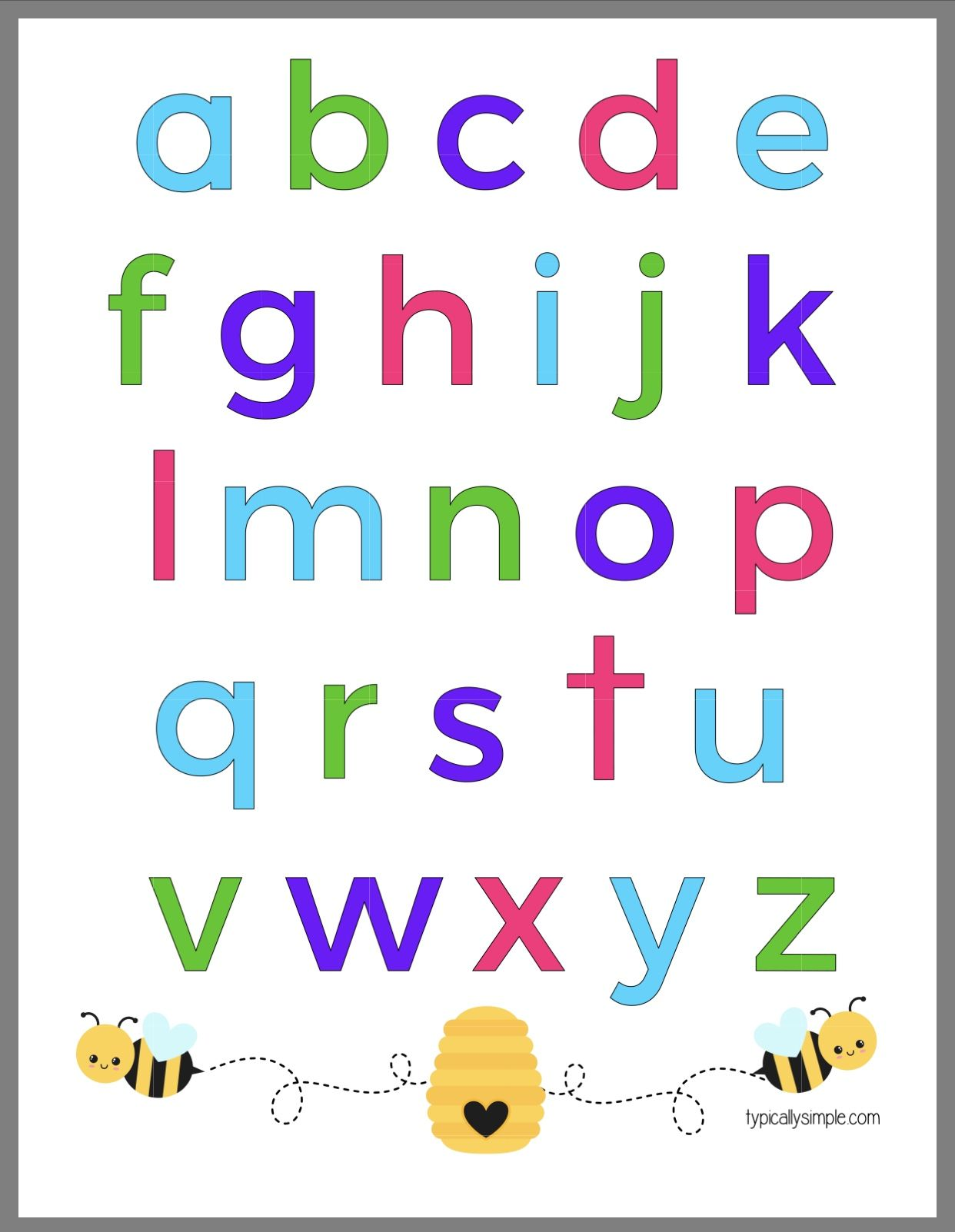 Learning Worksheets Image By Lay Lay Merriweather On