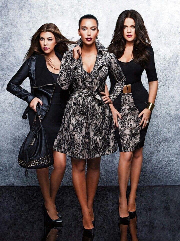 KardashiansKollection!
