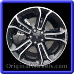 Awesome Ford Oem Ford Explorer Wheels Stock Used Factory Rims Ford Wheels Ford
