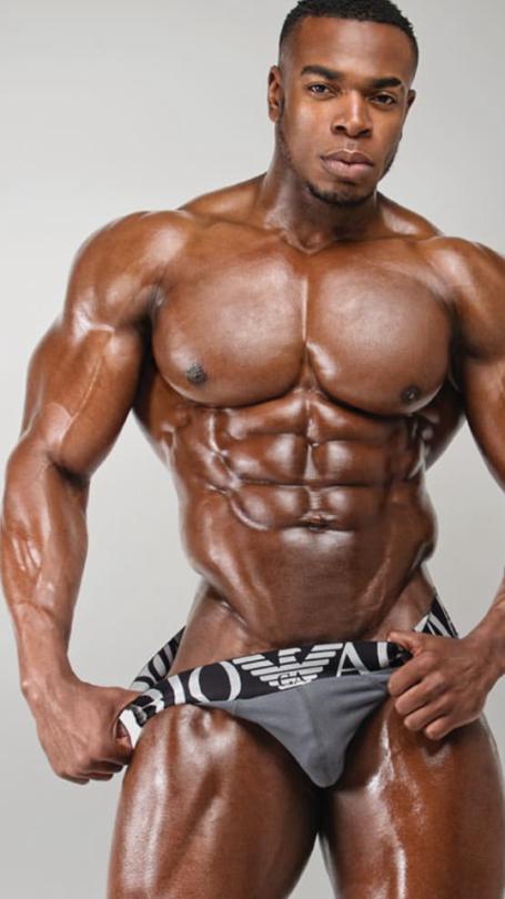 Porn girls black bodybuilding porn porn vivica fox