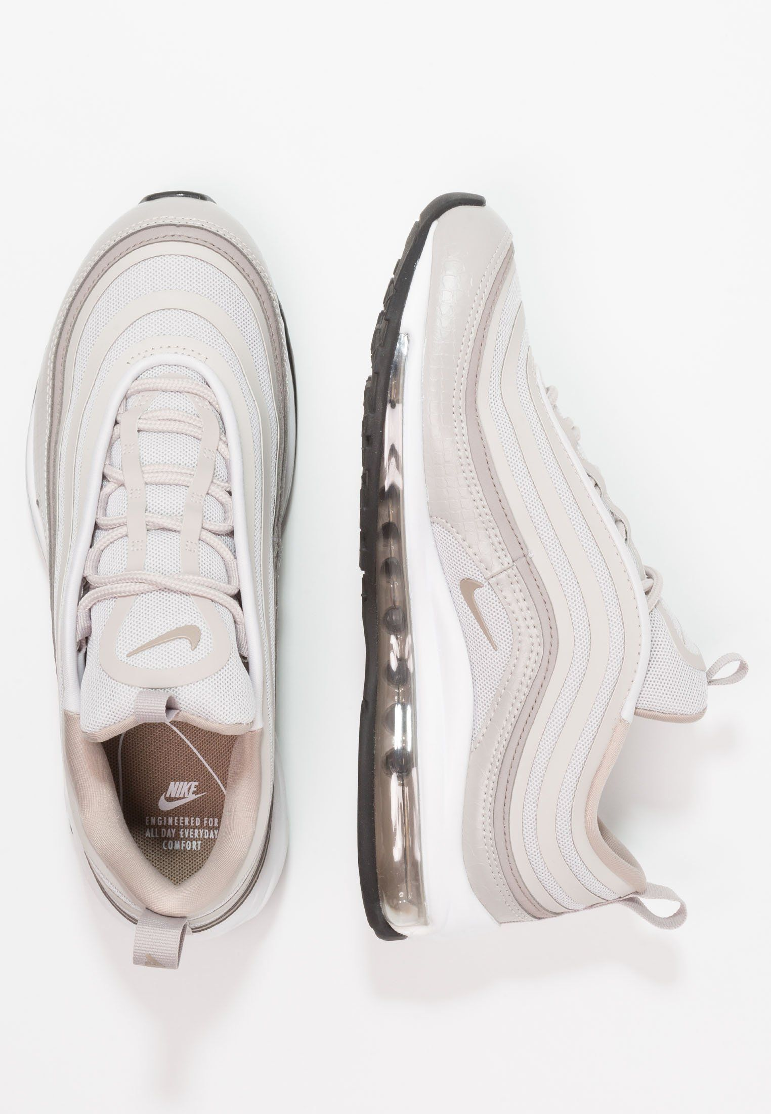 AIR MAX 97 UL 17 Sneaker low moon particlesepia stone