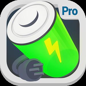 Battery Saver Pro (Pil Koruyucu) v2.1.7 Ücretsiz Full APK