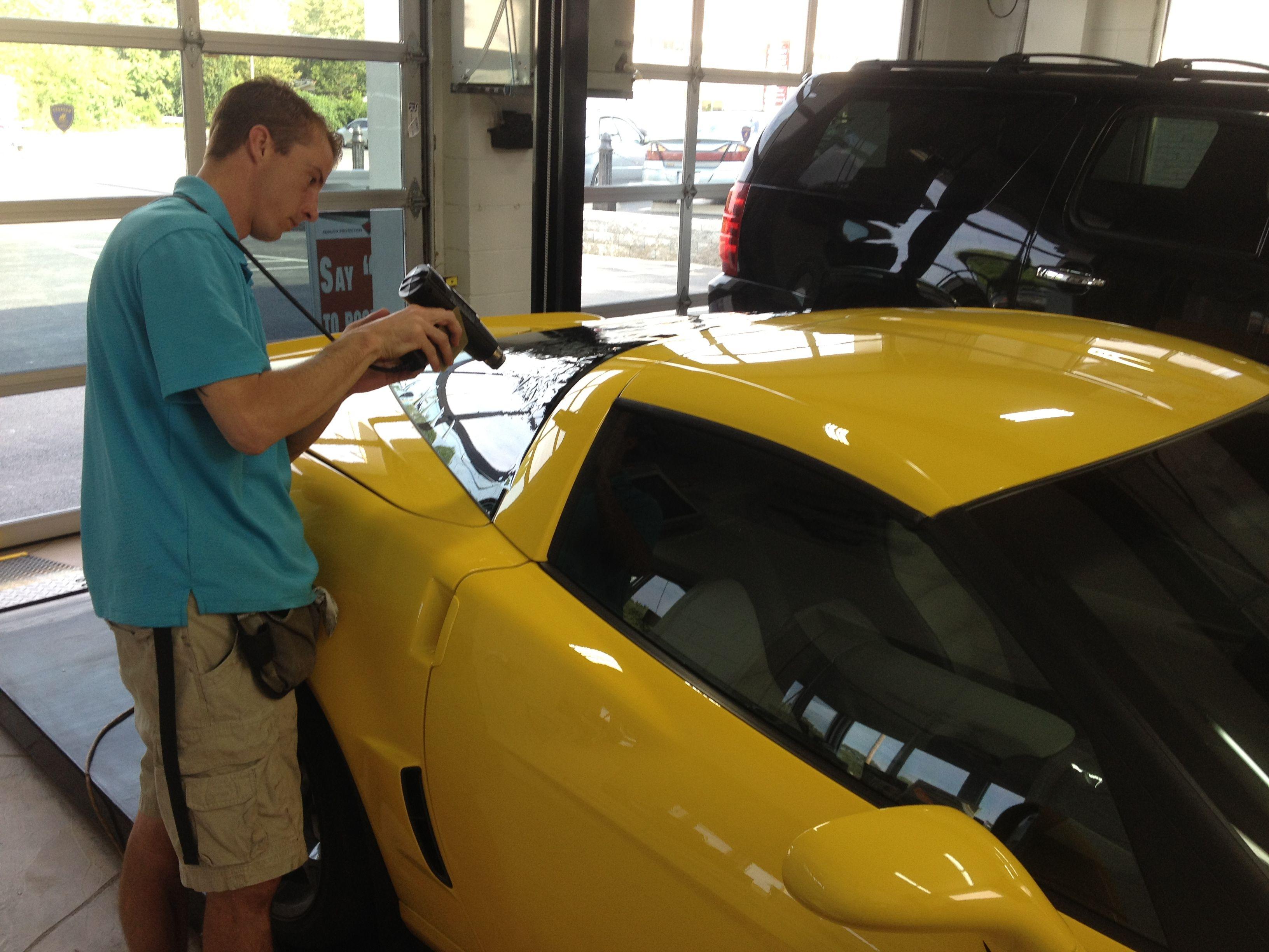 piece auto sport