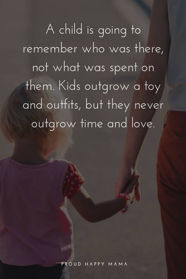 75 Inspirational Motherhood Quotes About A Mother S Love For Her Children Being A Mother Quotes About Motherhood Mom Life Quotes Inspirational Quotes For Moms