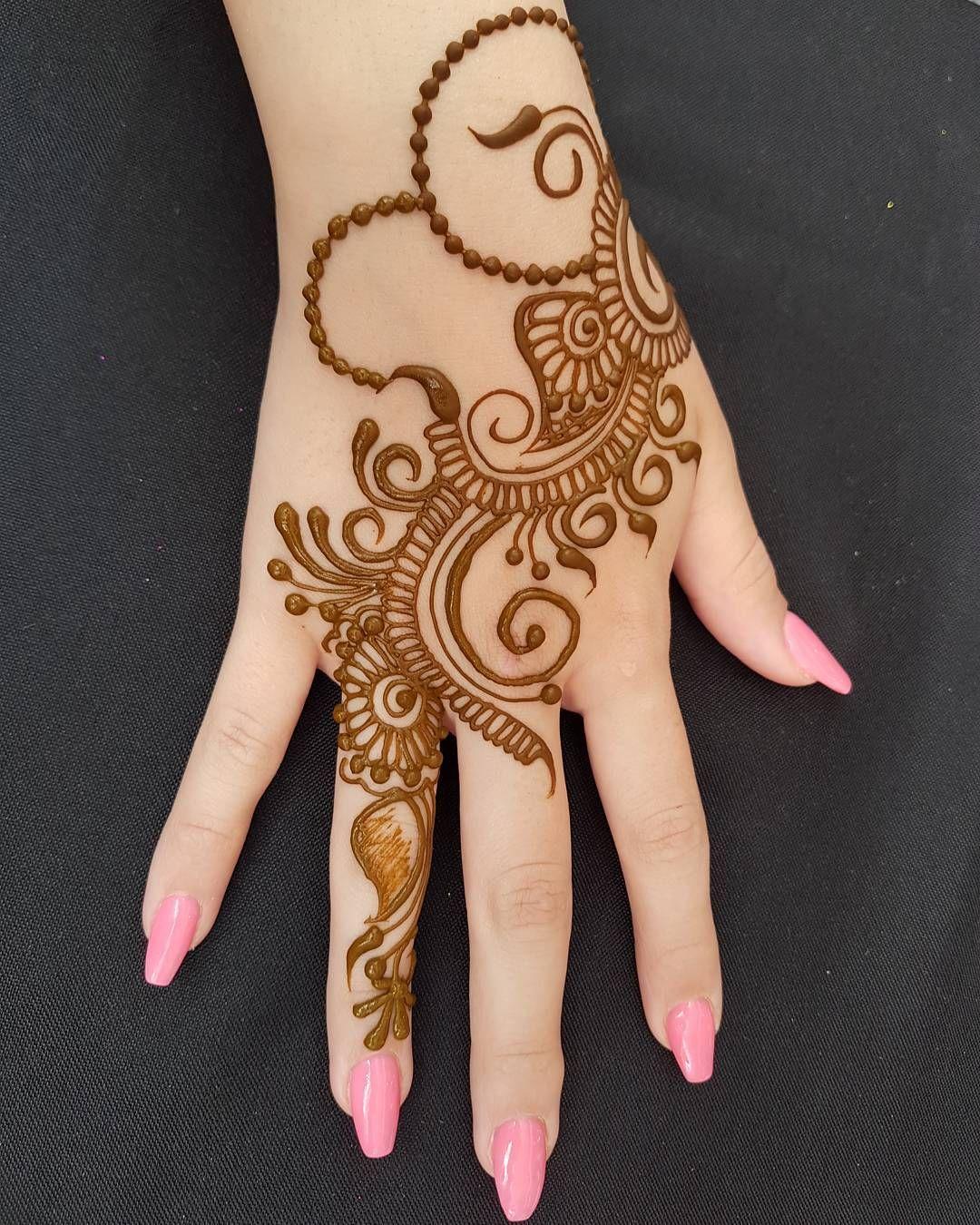 Pin by ali on mehndi henna designs henna tattoo henna