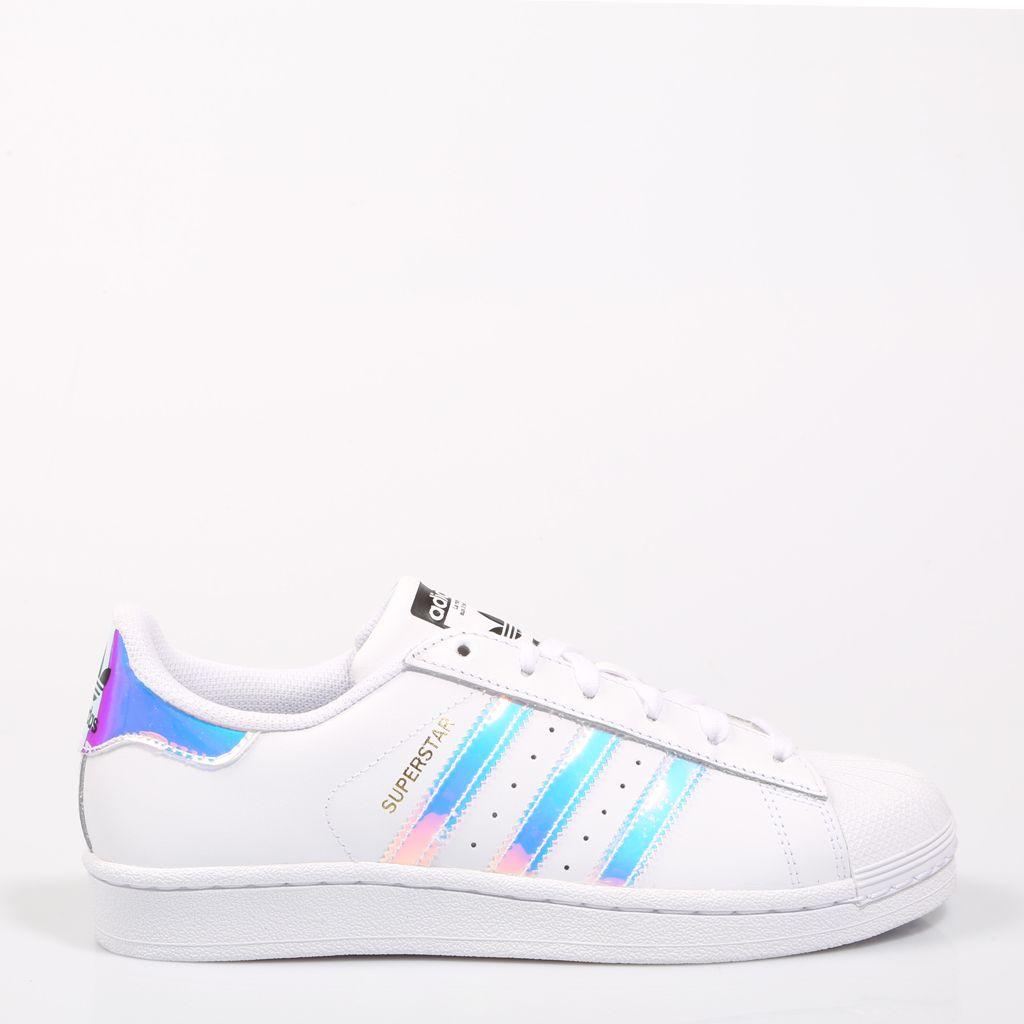 Acelerar repentinamente Delicioso  adidas superstar iridiscentes - Tienda Online de Zapatos, Ropa y  Complementos de marca
