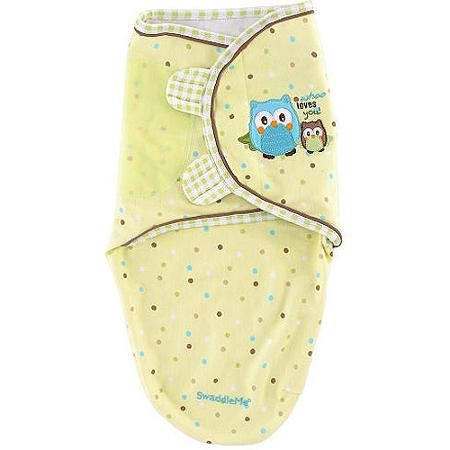 Walmart Swaddle Blankets Fair Summer Infant Swaddleme Pure Love Swaddling Blanket Owl Small Decorating Design