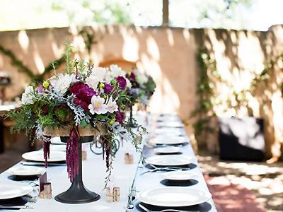 Wedding Caterers Questions To Ask When Hiring Your Caterer Catering Planning