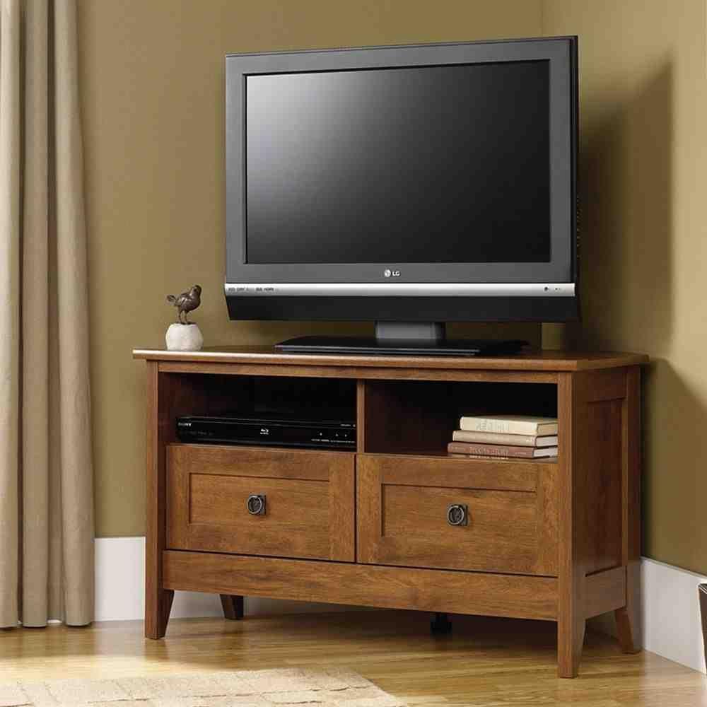 Cheap Tv Armoire Tv Armoire Pinterest # Meuble Tv Armoire