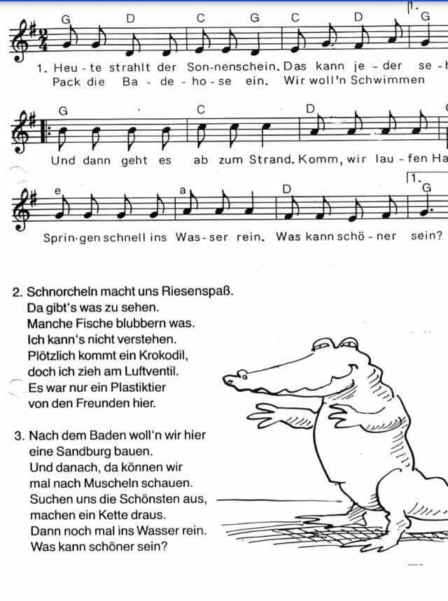 Songtext auf Geburtstagsex von Jeremiah