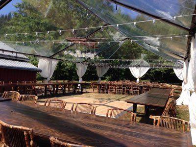 Storybook Farm Redmond Washington Wedding Venues 6