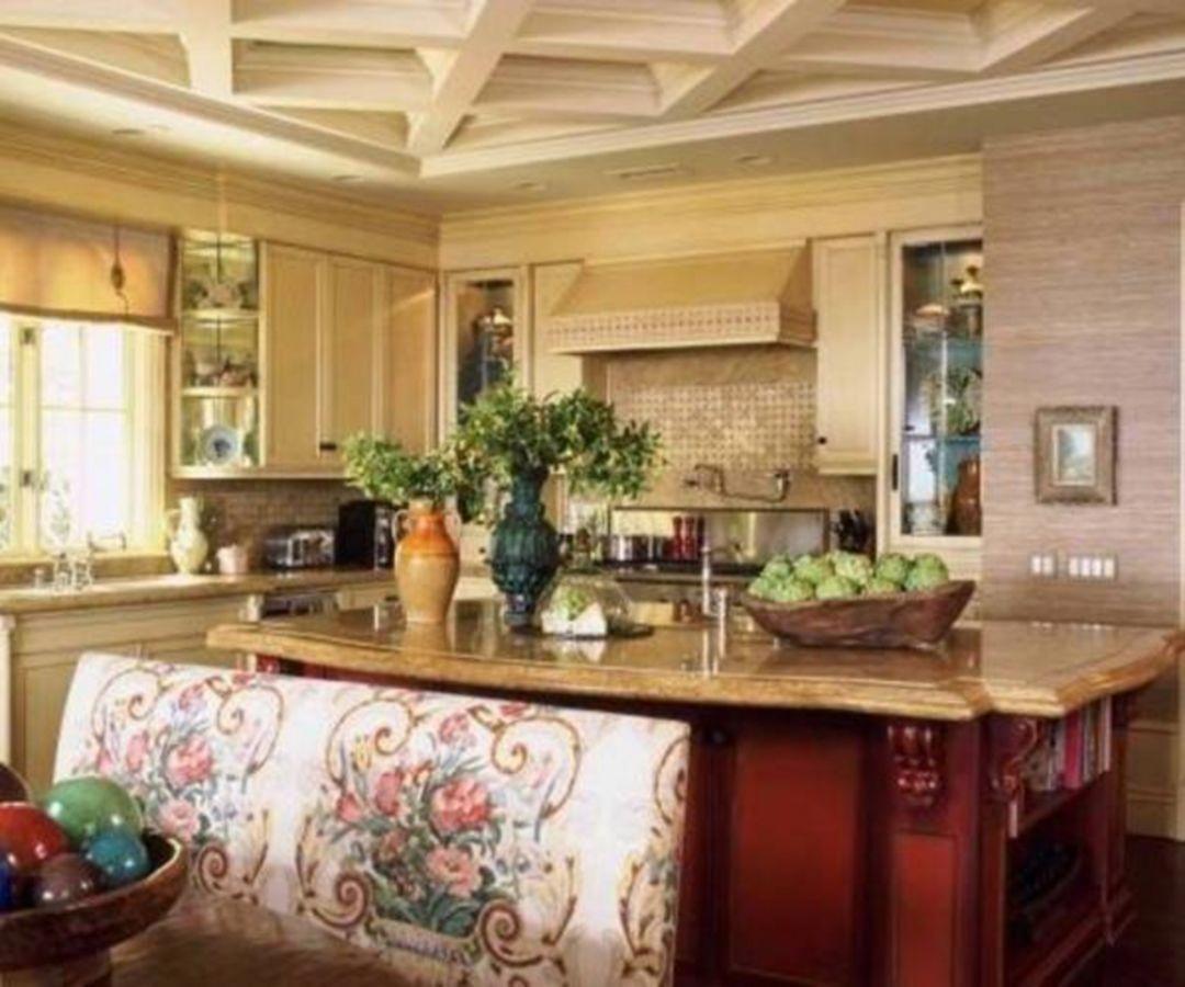 tuscan kitchens and bathrooms #Tuscankitchens #indischesschlafzimmer tuscan kitchens and bathrooms #Tuscankitchens #indischesschlafzimmer