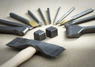 Home Gallery Sculpture Rock Tools Stone Carving Stone Carving Tools Stone Carving Sculpture Stone Carving