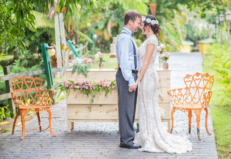 Styled Shoot - Adamas Events - 2014 Photo By Karism Photography