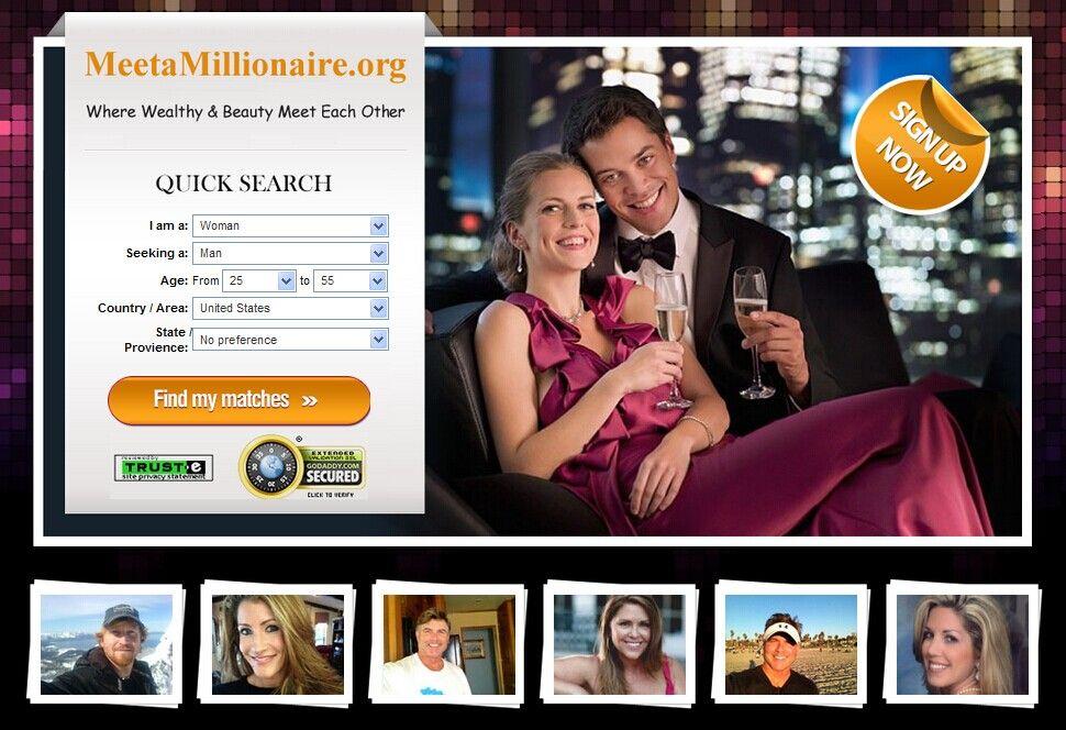 browser dating sim
