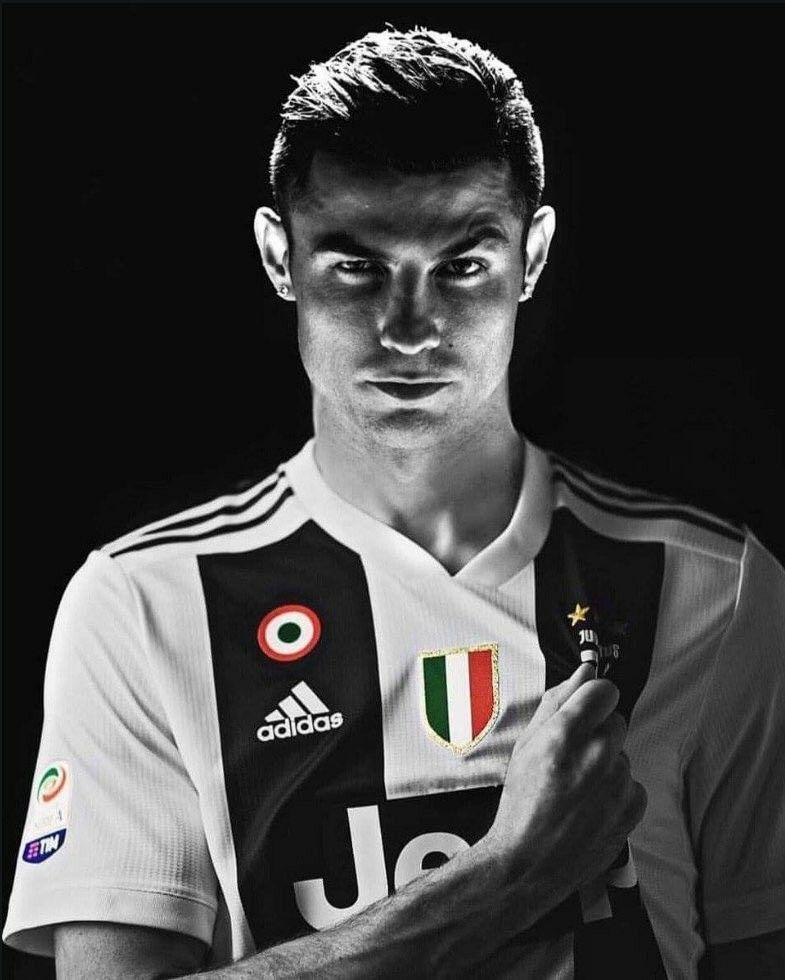 Goodbye Rm Ronaldo Juventus Ronaldo Wallpapers Cristino Ronaldo